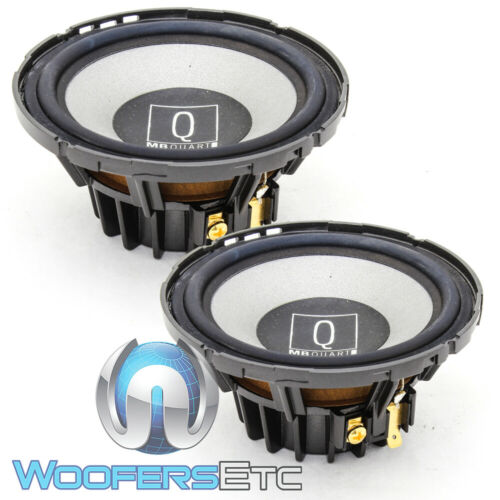 MB QUART Rocker Switch Style Bluetooth Controller For 2019 Polaris RZR XP1000