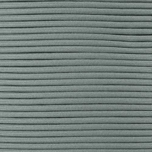 Wholesale 550 Paracord 100 ft strand MADE IN USA Camo MilSpec Black White Camo