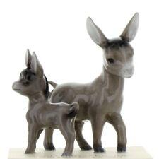 Hagen Renaker Miniature Deer Papa Stag Ceramic Figurine