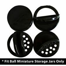 Retread 8Pcs Ceramic Skate Bearings for 608RS ZrO2 22x8x7mm ABEC 9 USA
