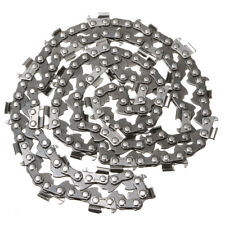 """x2 20/"""" Replacement Chains Two GENUINE Rotatech TIMBERPRO CS-5800 Spare Chain"""