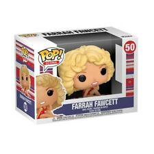 Farrah Fawcett Pin up Girl Man Cave SIGN 4x6 Fridge Magnet Refrigerator Tool Bar