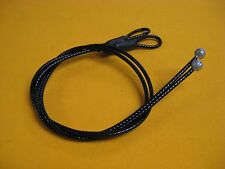 FOR EXCALIBUR EZ Loader Cocking Rope NEW FOR CROSSBOW BOWS UNIVERSAL COCKER EZCR