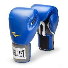 Everlast Elast Pro Powerlock Trn Gl12oz  Boxing Gloves