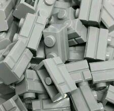 Tol /±50ppm Crystal 1.8432MHz /±30ppm 50 Items MP018S 13pF Fund 600Ohm 2-Pin HC-49//U Thru-Hole Bulk Stability