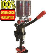 Sizes Av. 10 MEC Shell Lifter 16 20 410 Ga Super sizer,sizemaster 12 28