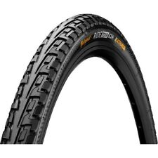 NEW 2018//19 Continental Gatorskin Hardshell 700x32 Wire Clincher Bike Tire