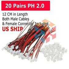 JST JAPAN SOLDERLESS TERMINALS Violet 24 AWG 6 mm FWE0.25-6 Wire Ferrule 11 mm Single Wire FWE Series