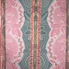 """Jay Yang Besler light sage floral fabric 56/"""" width BTY 31yds NEW!"""