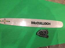 SPI06  MCCULLOCH CHAINSAW 10 10 and 55 FELLING DOG SPIKE