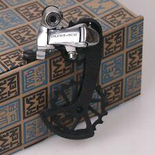 J/&L BSA30 Ceramic Bottom Bracket-BB30 fit FSA//ROTOR//SRAM//RaceFace-English Thread