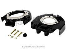 83-95 Rennbay Exhaust Manifold Stud Kit 999.062.044.02 Porsche 924//944//968