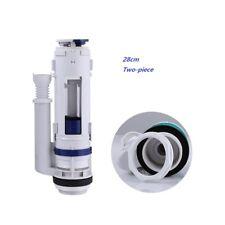 241.415.00.1 Geberit AP140 dual flush valve
