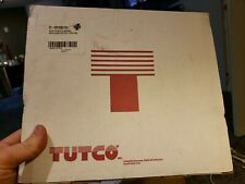 TUTCO CH101 54 WATT 240 VOLT CRANKCASE HEATER 4529
