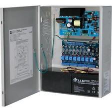 Altronix AL400MPD8