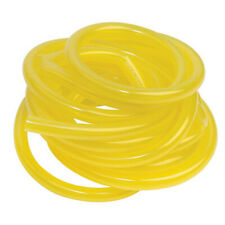 10 Ft 3//4 ID x 1 OD x 1//8 Wall Tygon Fuel and Lubricant Tubing
