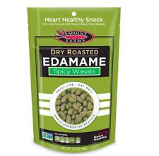 "EDAMAME GREEN RUTILE QUARTZ GEMSTONE TEARDROP 17X12MM LOOSE BEADS 15.5/"""