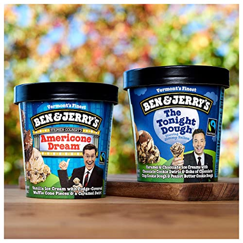 Ben Jerry S Ice Cream Americone Dream 16 Oz Frozen Buy Products Online With Ubuy Oman In Affordable Prices B000ymzu1i Stream americone dream by pure potentiality records from desktop or your mobile device. oman