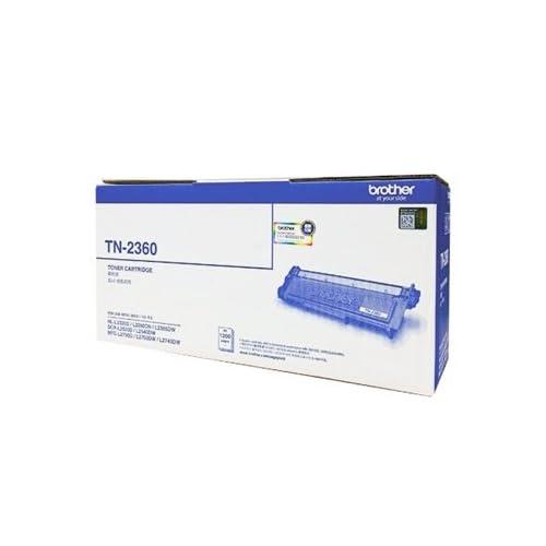 Pack 1 pcs. OriginalFromThailand HP GT52 Magenta Ink M0H55A Ink Bottle Inkjet Refill for HP DeskJet GT Series Printers