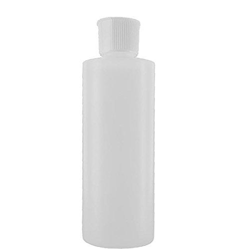 100 Stk D/übel /∅ 8 mm D/ämmstoffd/übel Tellerd/übel Schlagd/übel Kunststoffnagel glasfaserverst/ärkt LTX /∅ 8 x 115 mm
