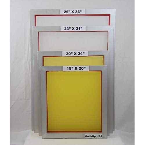 48,2/x 33/x 0,4/cm Papier wei/ß Gelli Arts Pergament