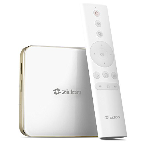 PATONA Accu Battery For Sony PSP-1000 PSP-1000G1 PSP-1000G1W PSP-1000K PSP-1000KCW