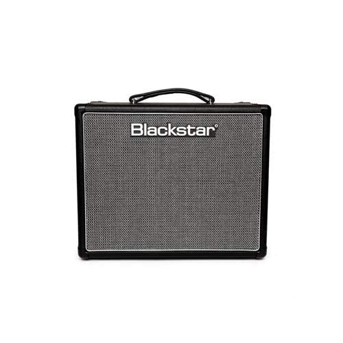 Blackstar HT5R MKII 5 Watt 1x12 Tube Guitar Combo Amplifier   Buy Products Online with Ubuy Oman in Affordable Prices. B07N2QT62Z