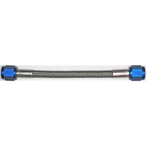 Courroie 8/x 950/Li DIN 2215/en V Belt