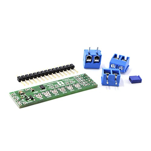 40/x//s 5/X//S bm257s brymen BM257/mult/ímetro digital LCD 6000/bargraph24/segm