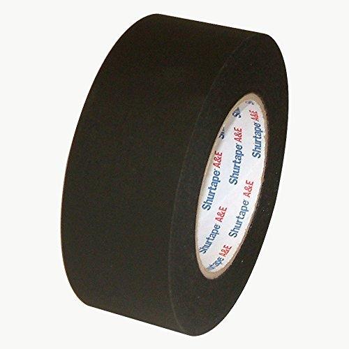 Shurtape 155642 CP66 24mm x 55m Professional Grade Masking Tape Bulk