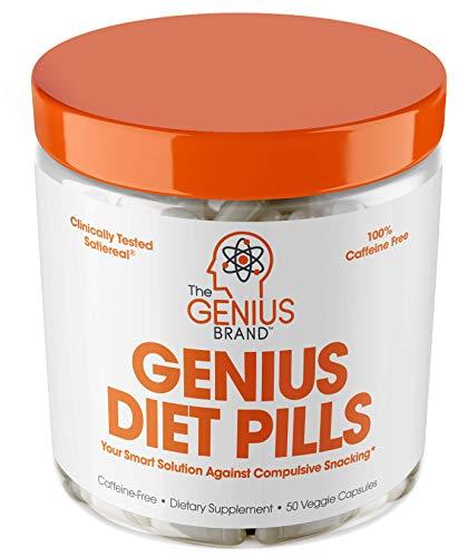 brazilian diet pills cici