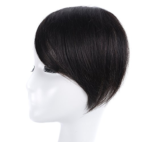 Roblox Black Hair Extensions On One Side Ubuy Oman Online Shopping For Roblox In Affordable Prices