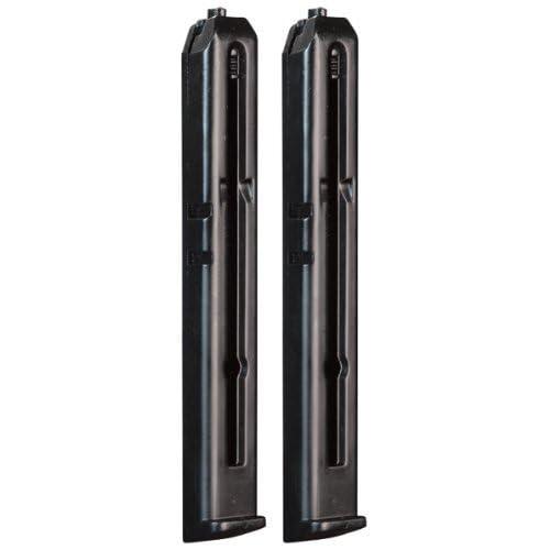 Details about  / 6000 Count Airgun Pistol BBs Pellets Steel Metal Ammo for BB Gun.177 Cal 4.5mm