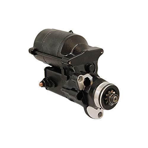 Premier Gear PG-18833 Denso Professional Grade New Starter