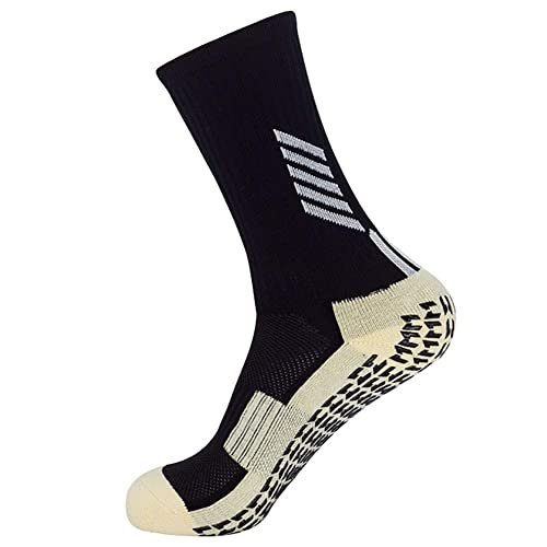 Men /& Women Athletic High Crew Socks abstract Seashells Wicking Casual Socks
