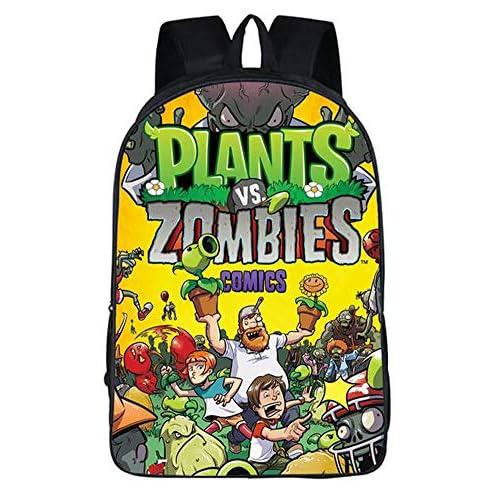 Zombies Childrens Hooded Pocket Sweater Unisex for Boys//Girls//Teen//Kids Black CiXianFuLu Halloween Plants Vs
