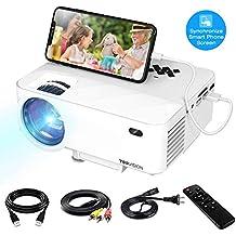 Buy Projectors Online in best Prices at Ubuy Oman