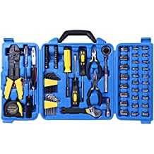 Tools for Sale | Buy Hand Tools & Power Tools Online in Oman