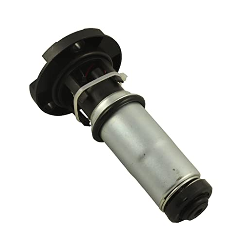 New Fuel Pump Compatible For E2340 2003-2007 Ford F-250 Super Duty V8 6.0L