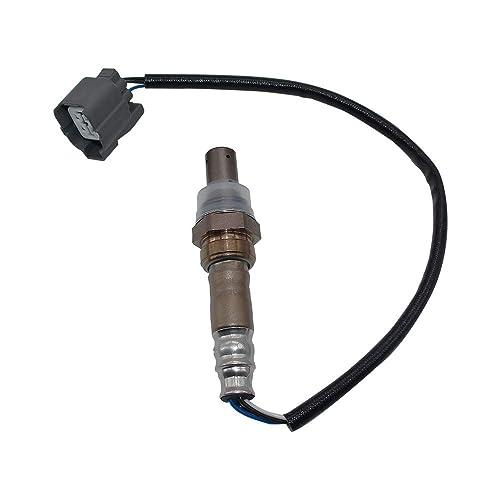 OEM 234-9014 O2 Oxygen Sensor Fit For Honda Accord 2.3L 4 Cyl F23A4 2000-2002 US