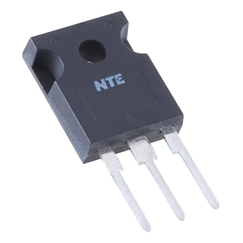 25W Contains 2 of Each Inc. NTE Electronics RK-08 Pre-Packaged Resistor Kit 1 Ohms to 1.5 Kilohms
