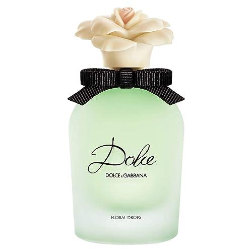 Buy D&G Eau de Toilette, 100 ml Online in Oman. B00TOUF8EU