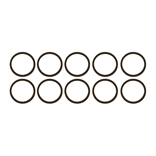 OR60/X 2/Nitril O Ring 60/mm x 2/mm