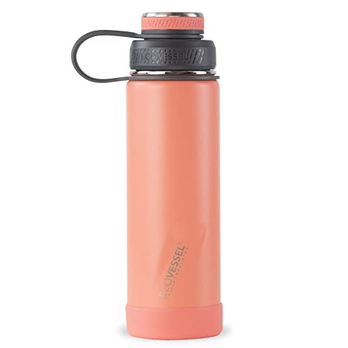 3 Compartment Pill Box with 200gr Protein Powder Container. 500ml 316 Stainless Steel Mixing with Plastic Holder 16oz 3 in 1 Protein Shaker Sport Fitness Gym Drinking Water Bottle