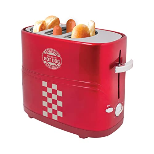 900 W Stainless Steel 1.8 Litre and Infinity T20014C 2-Slice Toaster 20 Litre 3000 W 800 W with Infinity T10019C Traditional Kettle Tower T24019C Digital Microwave