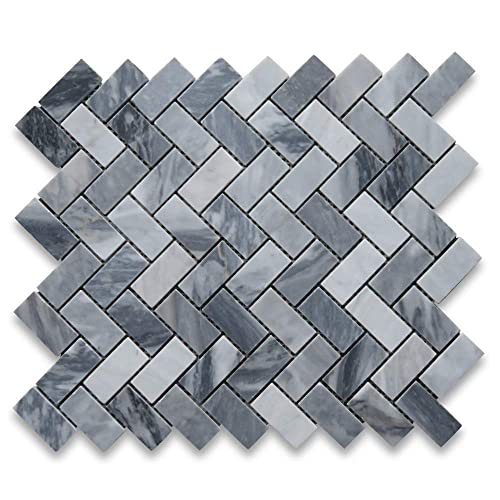 Ubuy Oman Online Shopping For Marble Tiles In Affordable Prices