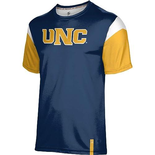 Geo ProSphere Coastal Carolina University Girls Performance T-Shirt