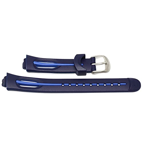 Criatura Impresión Derretido  NIKE Triax 250 Lap Regular Blue Replacement Rubber Watch Band   Buy  Products Online with Ubuy Oman in Affordable Prices. B017T8MB2K