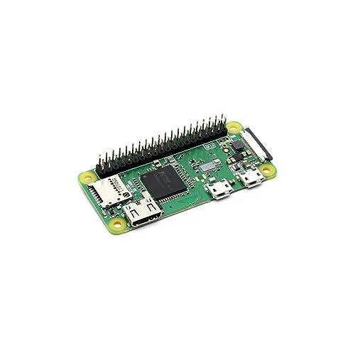New 2.7 inch E-Ink Display e-Paper HAT Three-Color Resolution 264x176 SPI Interface for Raspberry Pi 3 2 B B Zero W Jetson Nano @XYGStudy