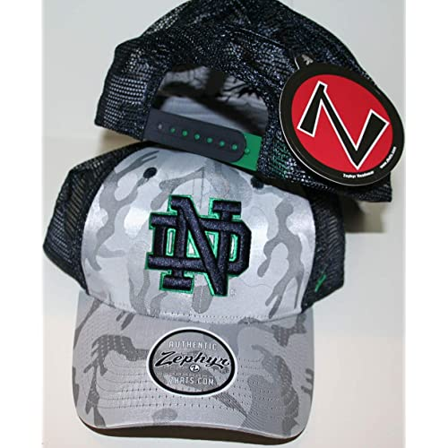 ZHATS Georgetown Hoyas Pinstripe Navy//Grey Two Tone Snapback Adjustable Plastic Snap Back Hat//Cap